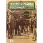 A carbonária em portugal 1897-1910