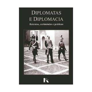 Diplomatas e diplomacia