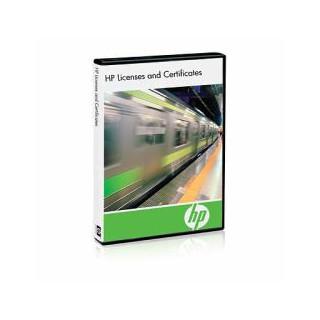 HP 3PAR 20800 OS Suite Base LTU