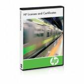 HP 3PAR 20800 Online Imp 180-day LTU