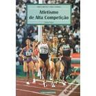 Atletismo de alta competição