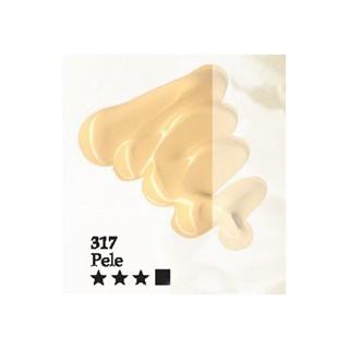 Acrilex oleo 37ml pele