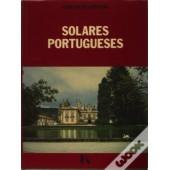 Solares portugueses