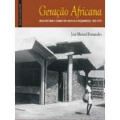 Geração africana