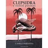 Clepsidra e outros poemas
