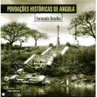 Povoações históricas de angola