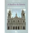 A basílica da estrela