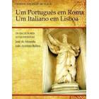 Um português em roma um italiano em lisboa