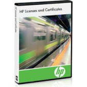 HP 8/16Gb Director Fabric Vision LTU