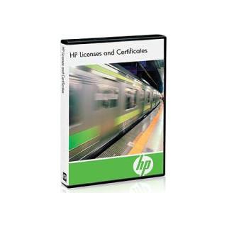 HP MSL6480 HA Control Path Failover Lic- preço válido p/ unid facturadas até 10 de Março