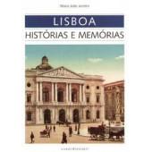 Lisboa histórias e memórias
