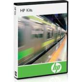 HP MDS 9500 Ent Pkg-1 MDS 9500 Swt LTU