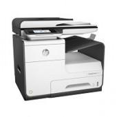 HP PageWide Pro MFP 477dw - válida p/ unid facturadas até 27 de Fevereiro