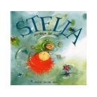Stella estrela do mar 4ªed