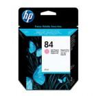 HP 84 69-ml Light Magenta Ink Cartridge