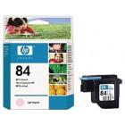 Cabeça de impressão Magenta Claro nº 84 - preço válido para as unidades pré estabelecidas para a promoção