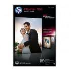HP Premium Plus Glossy Photo Paper-25 sht/10 x 15 cm -preço válido para unidades pré estabelecidas