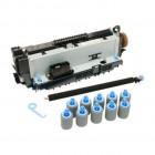 HP LaserJet 220v Fuser Maintenance Kit