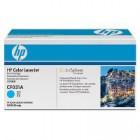 HP Color LaserJet CF031A Cyan Print Cartridge -preço válido para as unidades pré estabelecidas para a promoção