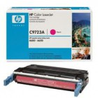HP LaserJet Smart Print Cartridge, magenta