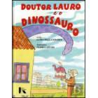 Doutor lauro e o dinosauro