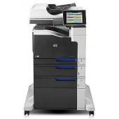 HP Color LaserJet Managed M775fm Printer
