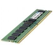 HP 4GB DDR4-2133 SODIMM - válida p/ unid facturadas até 27 de Fevereiro