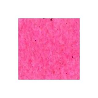Areia decorativa 170grs nº39 light pink