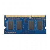 HP 4GB DDR3L-1600 1.35V SODIMM- válido p/ unid facturadas até 28 de Fevereiro