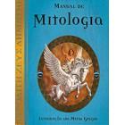 Manual de mitologia