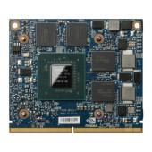 NVIDIA Quadro M1000M 2GB Graphics