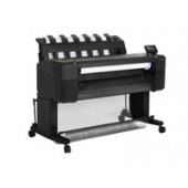 Designjet T930 36-in PostScript Printer with Enc. HDD
