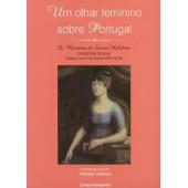 Um olhar feminino sobre portugal