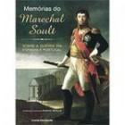 Memórias do marechal soult