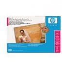HP Premium Plus Photo Satin, 457 x 610 mm, 11.3 mil, 286 g/m2, 25 sheets - A2+ - preço válido p/ unidades pré-estabeleci
