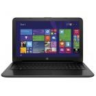 HP 250 G4 - Intel Celeron N3050, DDR3L 4GB, SATA 500 GB 5400 rpm, 15.6, Combinação 802.11b/g/n (1x1) e Bluetooth 4.0, W