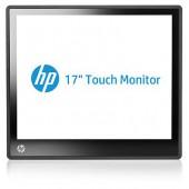 HP L6017tm 17-IN Monitor (não inclui base/stand) - preço válido p/ unid facturadas até 25 de Janeiro