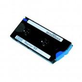 Tapes IBM 3570 5GB