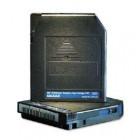 Cart.IBM 3592 300/900GB L&I etiquetado+inicializado