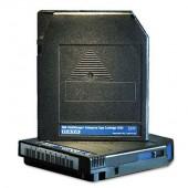 Cart.IBM 3592 300/900GB RW regrabable