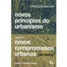 Novos princípios do urbanismo