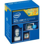 intel® CoreI7 4790K 4,0 GHZ, 8MB Cache, LGA 1150