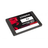 SSDNow KC400 1TB SSD SATA 3 2.5 (7mm height) Bundle Kit