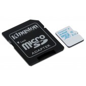 Micro SD card 64GB Class 10 UHS-I Ultimate