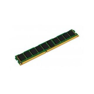 8GB 1600MHz VLP ECC Low Voltage Module