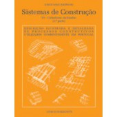 Sistemas de construção vi coberturas inclinadas (1ª parte)