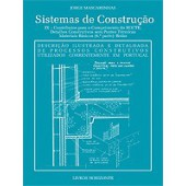 Sistemas de construção ix contributos para o cumprimento do rccte