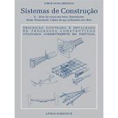 Sistemas de construção x joias da coroa em terra,demolições,