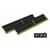 16GB 667MHz Dual Rank Kit