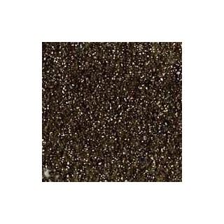 Areia decorativa met. 170grs nº4 ouro